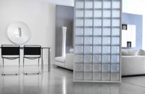 Diy-Room-Divider-Ideas-With-Style-Glass-400x260